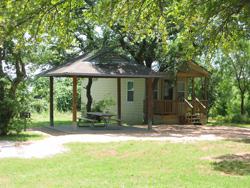 loyd park cabins loyd park campgrounds joe pool lake